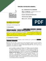 CDHDF III 121 TLAL D2690 of 3 17957 08 Solicita Info Ver Publica