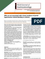Ppi Pht Bleed 2010