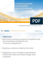 cloudexpo-1227145130294092-8