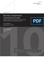 Nuveen Global Value Opportunities Fund (JGV)