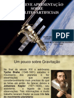 Slides_Seminário_Física B_13_12_2011