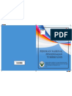 COVER BUKU PEDOMAN NASIONAL PENGENDALIAN TUBERKULOSIS (TBC)