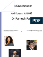 AK1042(Lecture)(Dec2011)