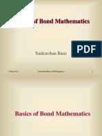 53628849 Bond Mathematics