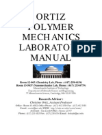 OrtizLaboratoryManual