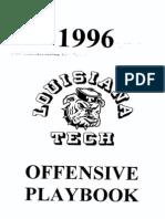 1996 LTU