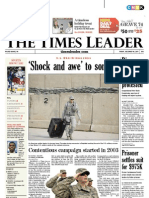Times Leader 12-16-2011