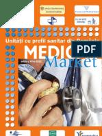 Medical Market 2011
