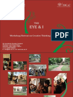 Eye and I (brochure)