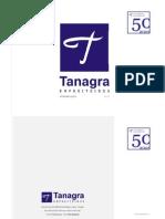 TANAGRA2010