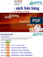 Chinh Sach Ban Hang Co Ban
