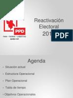 presentacion_ppd