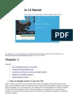 Template Joomla 1.5 Fr