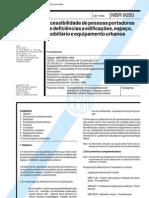 NBR-9050-Acessibilidade_de_pessoas_portadoras_de_deficiência