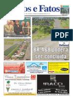 EDIÇÃO ON LINE 756 16-12-11