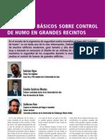 GRANDES RECINTOS PI52