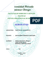 Aeronaves Final