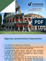 aula_direito_romano