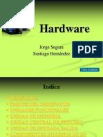Hardware j y s