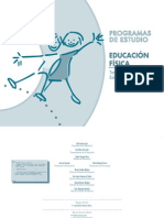 Educacion_ Fisica