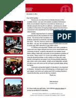 FGUS 2011-2012 Parent Appeal Letter