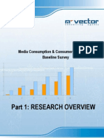 Part Research Overview Eng