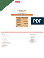 Dossier pédagogique Le Mariage Figaro