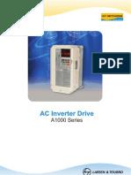 AC Invertor