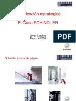 2. Caso Schindler 2008_05
