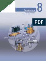 Seccion_8_09 - Regulación Valvulas de expansion