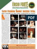 Informativo ACE - nov-2011