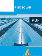 Dossier Termosolar