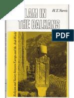 Islam in the Balkans