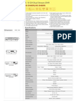 HS-DH8095_catalog_E