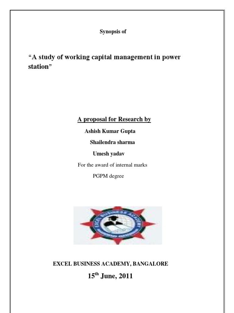 dell s working capital summary Free essay: finanzas i caso 2: dells working capital 1 de qu manera la pol tica de capital de trabajo fue una ventaja competitiva para dell en primer.