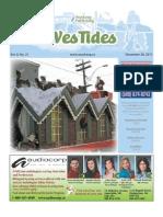 December 20 2011 WesTides Web