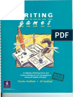 21965236 Writing Games Longman