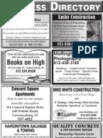 12-16-11 ROP Ads