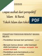 Slide Pendidikan