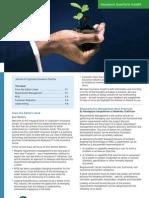 Insurance Quarterly Insight