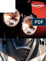 Driver sitecom wla-1000