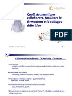 collaborationideamanagementv001-101012081202-phpapp02