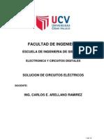 Electronica-voltajes-resistencias