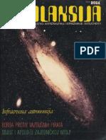 Galaksija 1972 Broj 4