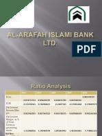 Al-Arafah Islami Bank Ltd