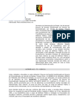 04182_96_Decisao_rfernandes_AC2-TC.pdf
