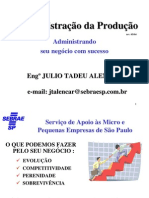 palestraadministracaoproducaopdf1387