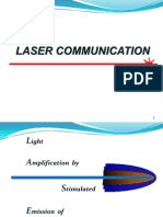 laser-communication-1222866681398711-9