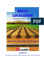 2 Manual General, Instalacion y Calculos Hidraulicos Agric