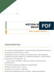 MESOPOTAMIA-separata